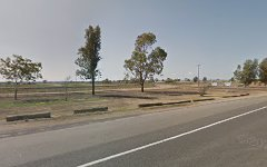 LOT54 Romani, Gurley NSW