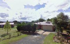 22 Robinson Avenue, Glen Innes NSW
