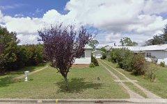 25 Lewis Street, Glen Innes NSW