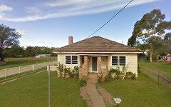 3 Cameron Lane, Glen Innes NSW
