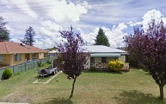 8 Lewis Street, Glen Innes NSW