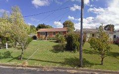 19 Robinson Avenue, Glen Innes NSW