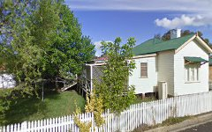 190 Meade Street, Glen Innes NSW
