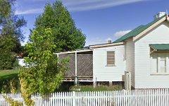 192 Meade Street, Glen Innes NSW