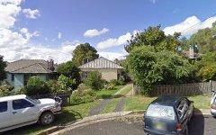 20 Scott Street, Glen Innes NSW
