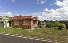 7 Veness Street, Glen Innes NSW