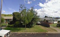 5 Scott Street, Glen Innes NSW