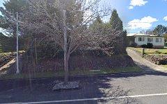 262 Meade Street, Glen Innes NSW