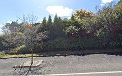 1 Veness Street, Glen Innes NSW