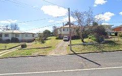266 Meade Street, Glen Innes NSW