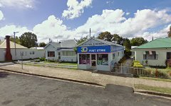 72 Wentworth Street, Glen Innes NSW