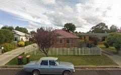4/205 Bourke Street, Glen Innes NSW