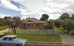 4/205 Bourke Street, Glen Innes NSW