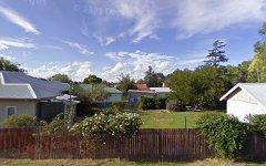 3 Clarke Street, Glen Innes NSW