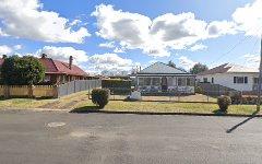 50 Macquarie Street, Glen Innes NSW