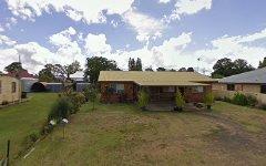10 Healeys Lane, Glen Innes NSW
