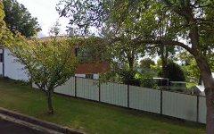 20 Torrington Street, Glen Innes NSW