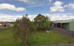 44 Macquarie Street, Glen Innes NSW
