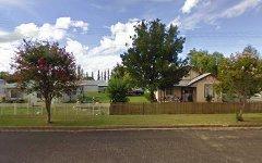 40 Torrington Street, Glen Innes NSW