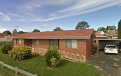 2/153 Wentworth Street, Glen Innes NSW