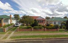 23 Torrington Street, Glen Innes NSW
