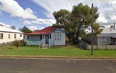 31 Torrington Street, Glen Innes NSW