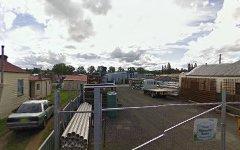 86 Grovers Lane, Glen Innes NSW