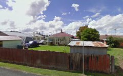 211 Redgate Lane, Glen Innes NSW
