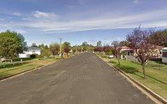 20 Walter Street, Glen Innes NSW