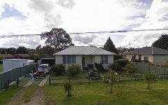 42 Grovers Lane, Glen Innes NSW