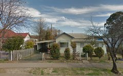 88 Church Street, Glen Innes NSW