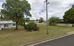 15 Thomas Street, Glen Innes NSW
