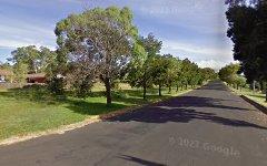 65 Lawrance Street, Glen Innes NSW