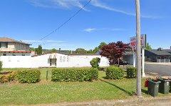 60 Church Street, Glen Innes NSW