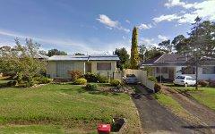 97 Oliver Street, Glen Innes NSW