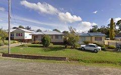 99 Oliver Street, Glen Innes NSW