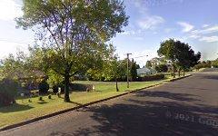 47 Lawrance Street, Glen Innes NSW