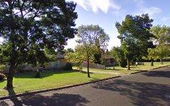 45 Lawrance Street, Glen Innes NSW