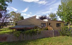 153 Cramsie Crescent, Glen Innes NSW
