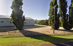 182 Ashford Road, Inverell NSW