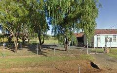 173 Ashford Road, Inverell NSW