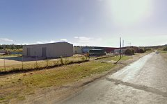 9 Brissett Street, Inverell NSW