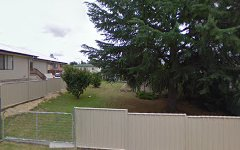 83 George Street, Inverell NSW