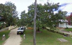 99 Bannockburn Road, Inverell NSW