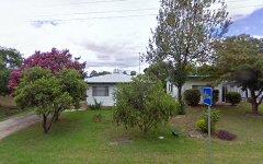 97 Bannockburn Road, Inverell NSW