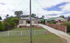 89 Bannockburn Road, Inverell NSW