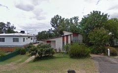 4 Prince Street, Inverell NSW