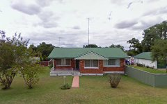 87 Bannockburn Road, Inverell NSW