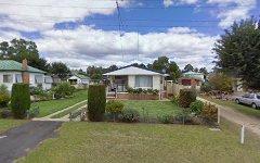9 Prince Street, Inverell NSW