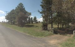 26 Fawcett Road, Glen Innes NSW